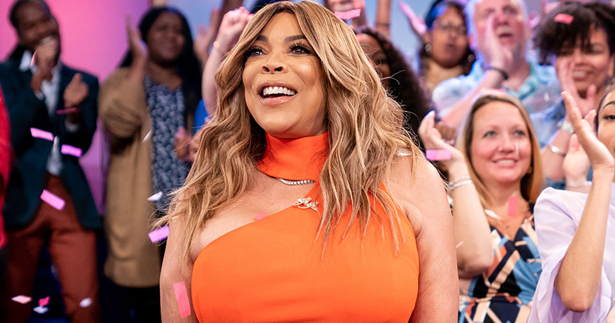 "Wendy Williams Struggling to Book A-List Celebs for Season 11 Because of Her ""Mean Girl"" Attitude"