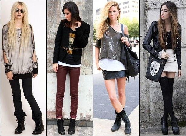 tips-for-rock-chic-style1