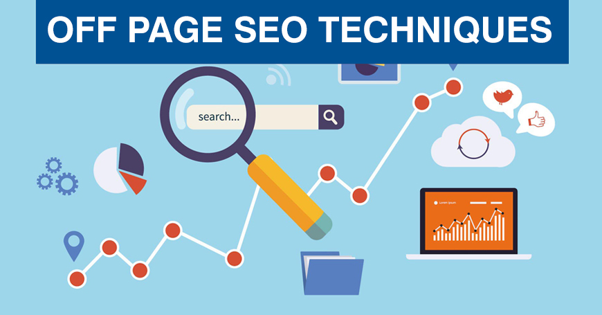 Off-Page-SEO-Techniques